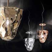 �������� ����� IDL. IDL Italian Design Lighting